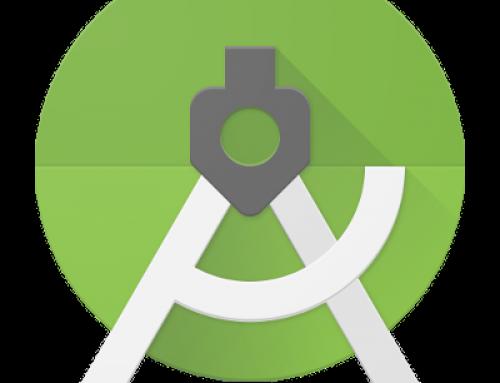Dos versiones de la misma aplicación con Android Studio Flavors