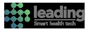 LEading Smart Health Technology