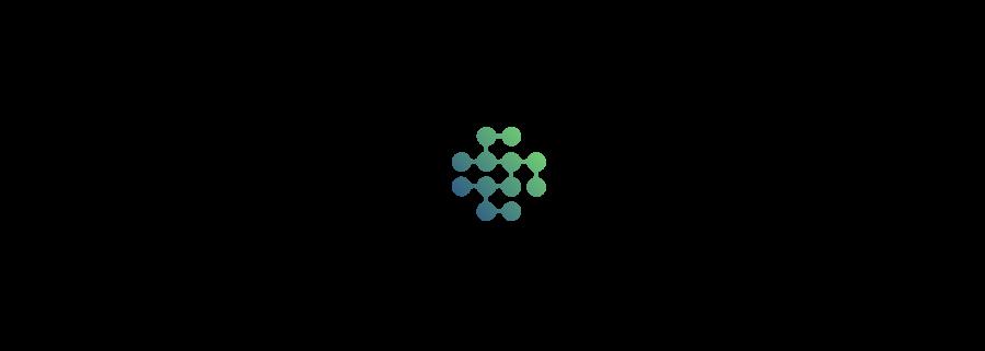 lsht_logo