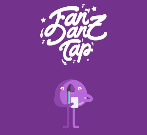 fandanztap_logo