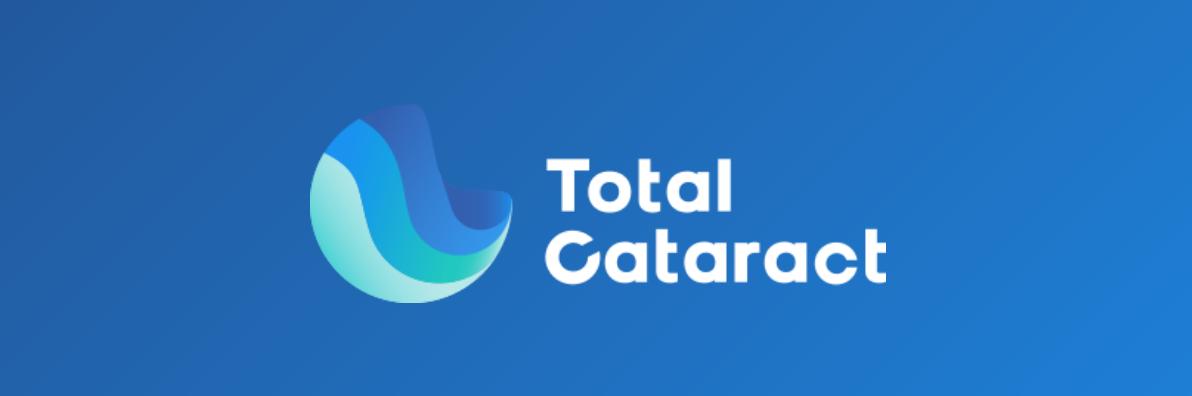 TotalCataract