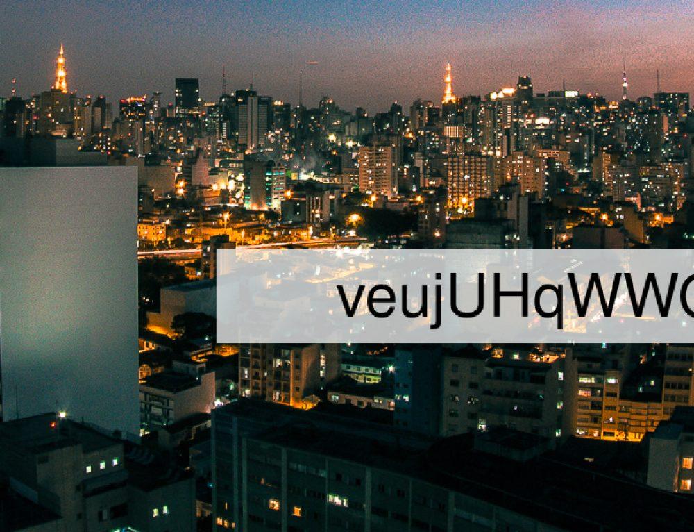Crear múltiples versiones de la misma imagen con distinto texto
