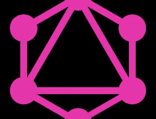 Arreglar el problema N+1 de GraphQL con entidades relacionadas